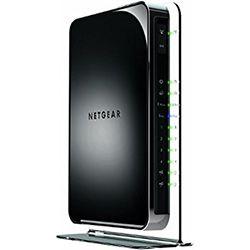 Compare NETGEAR N900