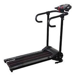 Fitnessclub 500W specifications