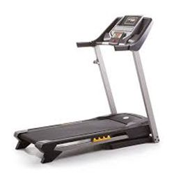 Compare Gold's Gym Trainer 720