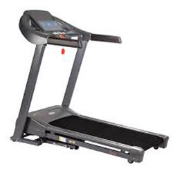 Compare Sunny Health & Fitness Heavy Duty SF-T7643