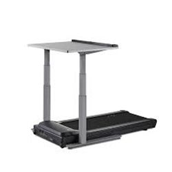 LifeSpan Fitness LifeSpan TR1200-DT7 specifications