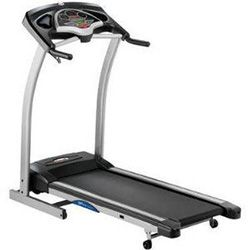 Compare Horizon Fitness Merit Fitness 725T