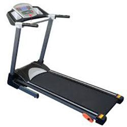 Compare Best Choice Products Motorized Treadmill