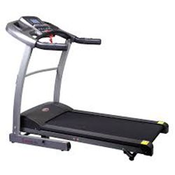 Sunny Health & Fitness SF-T7515 specifications