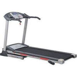 Compare Sunny Health & Fitness SF-T7603