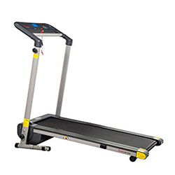 Sunny Health & Fitness SF-T7632 specifications