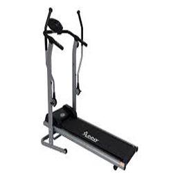 Compare Sunny Health & Fitness T7615