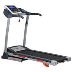 Compare Sunny Health & Fitness Treadmill