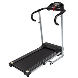 Compare Best Choice Products Treadmill Portable