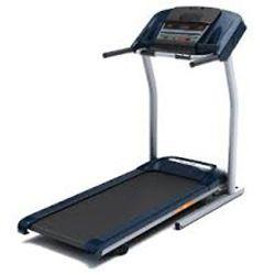 Titan Fitness Walking Treadmill specifications