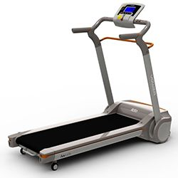 Yowza Fitness specifications