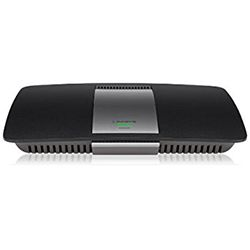 Compare Linksys AC1600